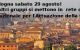 2015-08-04 Vista di Bologna per 29 agosto