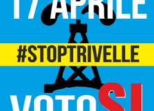2016-03-13 Stop Trivelle Voto Si