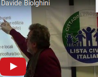 2016-05-05 Video di Davide Biolghini