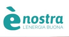 2016-05-24 Logo di enostra