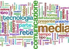 2016-08-30 Per incontro su comunicazione