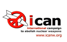 2016-10-02-international-campaugn-to-abolish-nuclear-weapons