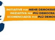 2016-12-23-logo-mehr-demokratie