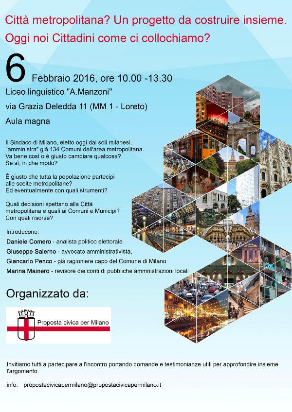 20160202 Locandina Citta-metropolitana 6-2-16 ridotta