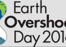 20160802 Logo Overshoot Day 2016