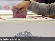 2017-01-10-votazione-con-urna
