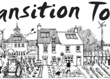 2017-02-19 Transition Town