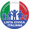 Lista Civica Italiana