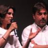 La Riunione Al Teatro Brancaccio Vista Da Lista Civica Italiana