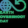 Comunicato Stampa: Il 2 Agosto è L'Overshoot Day, Calcola Il Tuo Giorno Dell'Overshoot Con Il Nuovo Divertente Calcolatore
